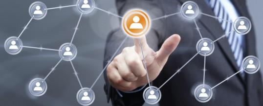 Prezentarea Afacerii doTERRA – microfranciza (social business model)
