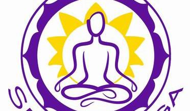 Actul constitutiv și statutul Asociația Spanda Yoga